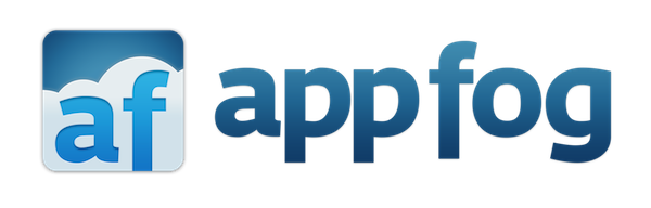 Appfog