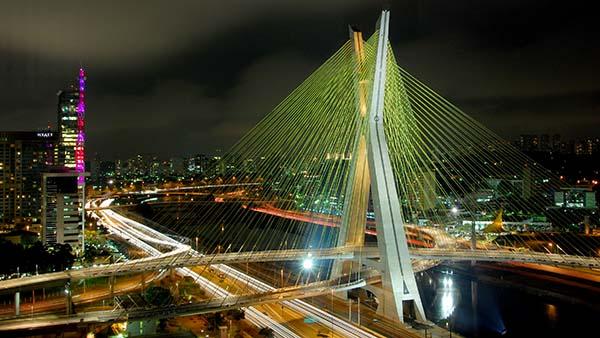 Ponte Espraiada