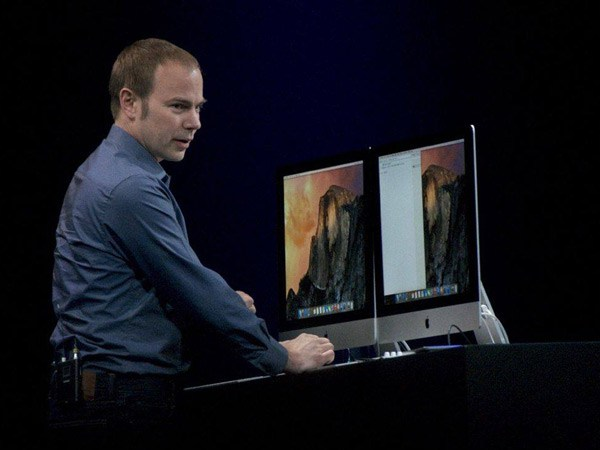 Chris Lattner leaves Apple to Tesla